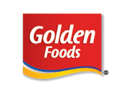GOLDEN FOODS