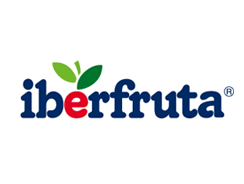 IBERFRUTA